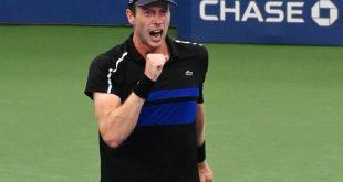 US Open: Análisis partidos jornada cuartos de final