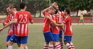 Tercera RFEF (Grupos 2 y 5): Sporting de Gijón B - L'Entregu / Manresa - Sants