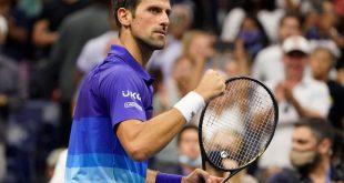 US Open: Previa Final Novak Djokovic vs Daniil Medvedev