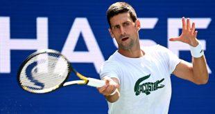 US Open: Previa Partidos Primera Ronda