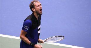 US Open: Previa Partidos Segunda Ronda