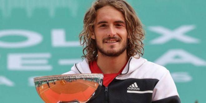 US Open: Previa Jornada Tercera Ronda