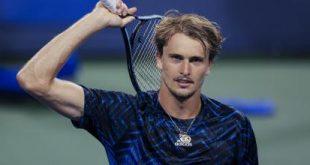 US Open: Previa Partidos Jornada Tercera Ronda