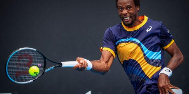 ATP 250 Metz y ATP 250 Nur-Sultan: Previas Partidos Cuartos de Final