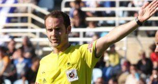 Liga Santander: Getafe CF - Elche CF
