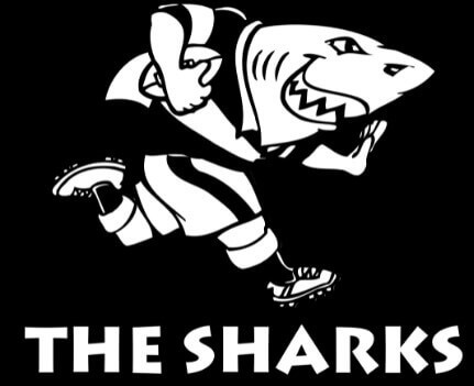 Rugby Union (Currie Cup): Bulls vs Sharks