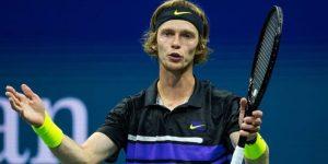ATP 250 Moscú y ATP 250 Antwerp: Previas Segunda Ronda