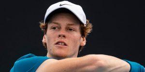 ATP 250 Moscú y ATP 250 Antwerp: Previas Cuartos de Final
