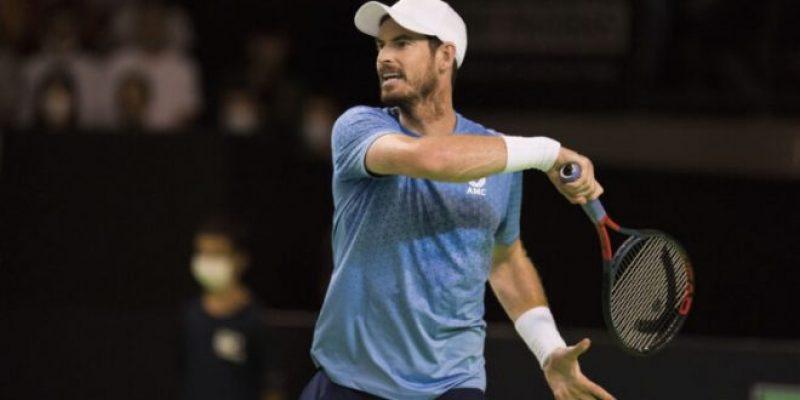 ATP 250 Metz y ATP 250 Nur-Sultan: Análisis segunda ronda