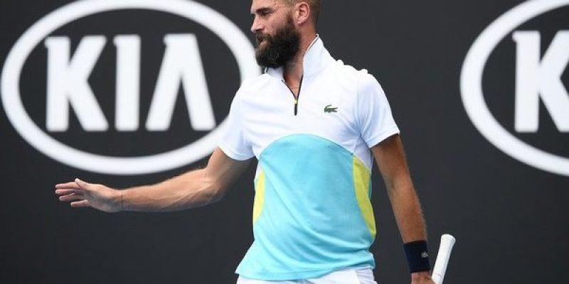 ATP 250 Sofía y ATP 250 San Diego: Previa partidos Primera Ronda