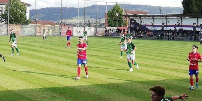 1ª RFEF (G2) / 2ª RFEF (G1): Villarreal B - Costa Brava / Marino - Ceares
