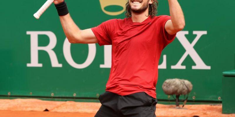 ATP 500 Barcelona
